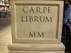Carpe_librum