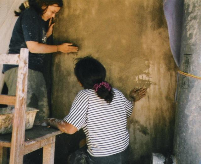 Honduras_painting