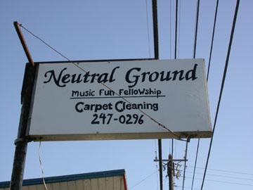 Neutralground_web